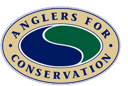 Anglers For Conservation's mission is to inspire new generations of marine stewards through education, conservation, and community outreach.
